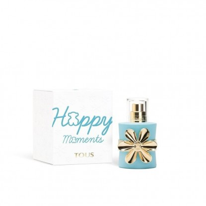 TOUS HAPPY MOMENTS EDT 30 VAPO