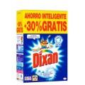 DIXAN 55+17 CACITOS