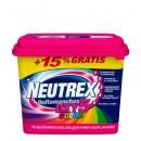 NEUTREX OXY 5 COLOR 512 GRS.+15%