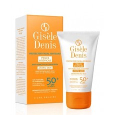 GISELE DENIS 40 ML. FACIAL F-50 P.ATOPIC