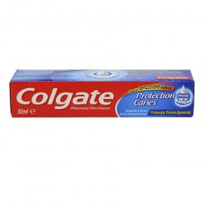 COLGATE PROTECCON CARIES 50 ML