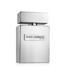 DOLCE & G.THE ONE MEN EDT 100 VAPO E.L.