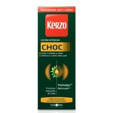 KERZO LOCION CHOC 150 ML.