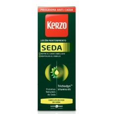 KERZO LOCION SEDA 150 ML.