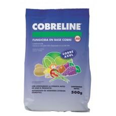 JED COBRELINE FUNGICIDA 500 GR.