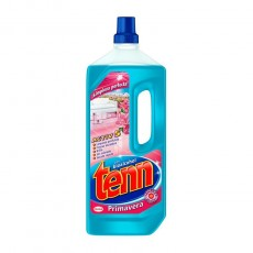 TENN PRIMAVERA 1400 ML