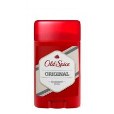 OLD SPICE DEO. STICK 050