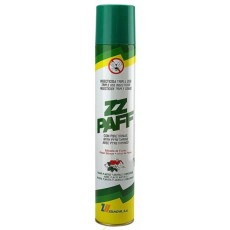 ZZ PAFF TRIPLE USO 1000 ML. SPRAY
