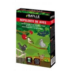 BATLLE REPELENTE AVES 100GR(4 BOLSAS 25)