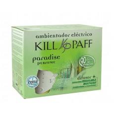 KILL-PAFF CONJUNTO PARADISE (PERFUME)