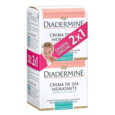 DIADERMINE NORMAL/MIXTA 50 ML 2X1