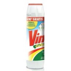 VIM POLVO 750 GRS.+10%