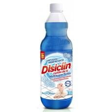 DISICLIN BRISA POLAR 1 LITRO