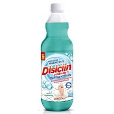 DISICLIN COLONIA 1 LITRO
