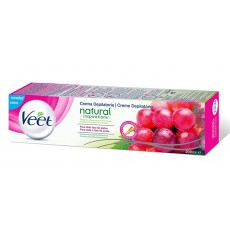 VEET PURE CREMA DEPILATORIA 200 ML