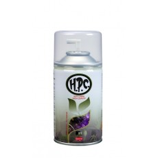 H.P.C. AMBIENTADOR SPRAY 250 ML P.R.