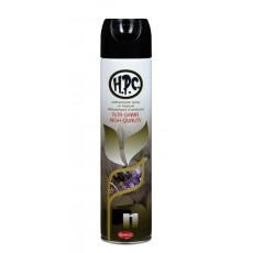H.P.C. AMBIENTADOR SPRAY 600 ML P.R.