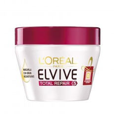 ELVIVE MASCARILLA 300 ML. TOTAL REPAIR 5
