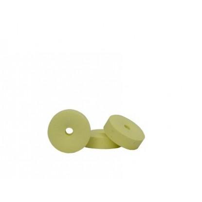 AZUFRINES 10 GRS. (1 KG.)