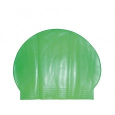 DISNA GORRO PISCINA LATEX RF.GB-LA