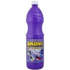 AMONIX AMONIACO DETERGENTE 1,5 L.