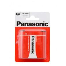 PANASONIC PILA 3R12