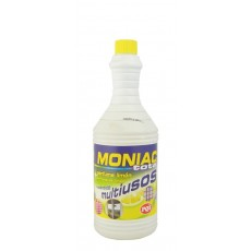 MONIAC LIMON RECAMBIO 750 ML.