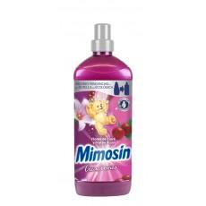 MIMOSIN ROSA CREACIONES 1,5 L