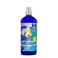 MIMOSIN AZUL CREACIONES 1,5 L
