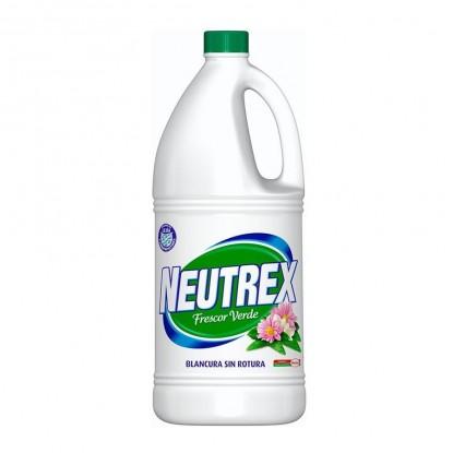 NEUTREX LEJIA PERFUMA 2 L.