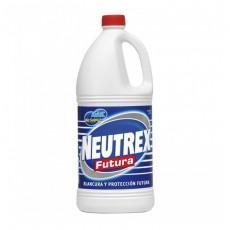 NEUTREX FUTURA 2 L