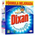 DIXAN 36 CACITOS