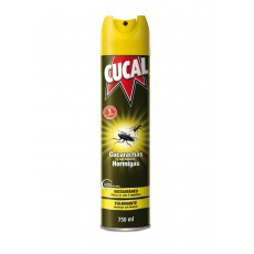 CUCAL SPRAY 750 ML.