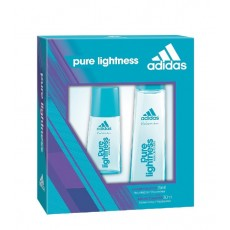 adidas-woman-sport-pure-lightness-edt-75-vapo-estuche