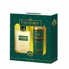 crossmen-edt-100-vapo-estuche