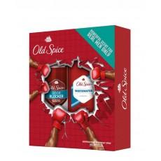 old-spice-pack-deo-odor-blocker-+-gel-whitewater
