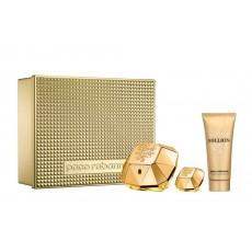 lady-million-paco-rabanne-edp-50-vapo-estuche