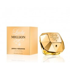 lady-million-paco-rabanne-edp-vapo