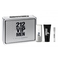 212-vip-men-carolina-herrera-edt-100-vapo-estuche