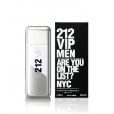 212-vip-men-carolina-herrera-edt-100-vapo
