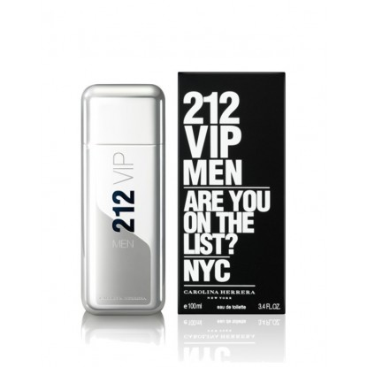 212-vip-men-carolina-herrera-edt-100-vapo