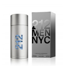 212-carolina-herrera-men-edt-100-vapo