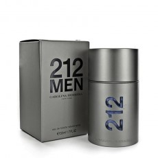 212-carolina-herrera-men-edt-50-vapo