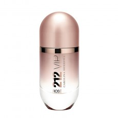 212 VIP ROSE EDP 050 VAPO