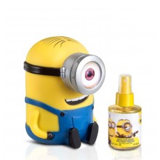 minions-edt-100-ml-figura-3d-hucha