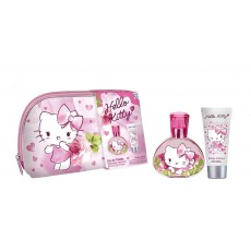 hello-kitty-edt-50-ml-spray-body-100-ml-neceser