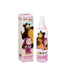 masha-y-el-oso-edt-200-ml-spray-corporal