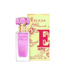 escada-joyful-moments-edp-50-vapo