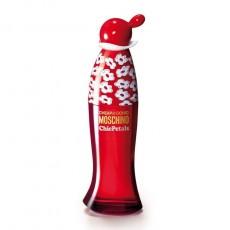 moschino-cheapchic-chicpetals-edt-50-vapo