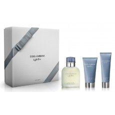 dolce-gabbana-light-blue-men-edt-125-vapo-estuche